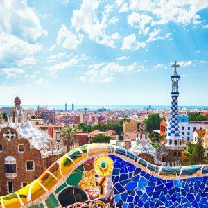 Madrid-and-Barcelona