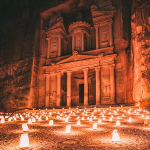 11-Absolutely-Beautiful-Places-You-Have-To-Visit-In-Jordan-011