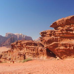 1554997897_Wadi Rum