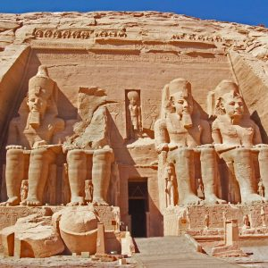 4-Days-Luxor-Aswan-Abu-Simbel-Break