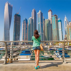 7-Instagram-Worthy-Attractions-in-Dubai