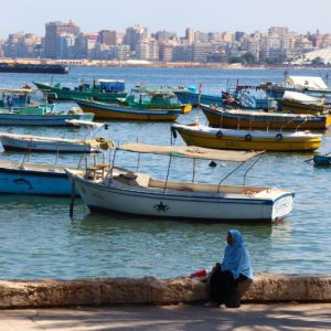 Alexandria-waterfront-e1507747297131