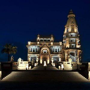 Baron_empain_palace_cairo