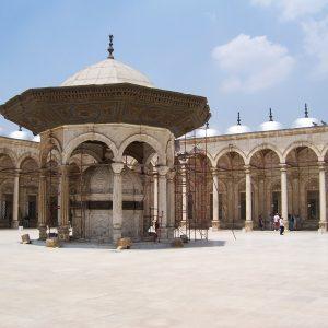 Cairo (16)