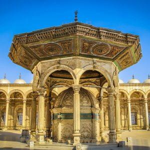 Cairo-Citadel-Islamic-Cairo-Mosques-and-Khan-el-Khalili-Bazzar-3