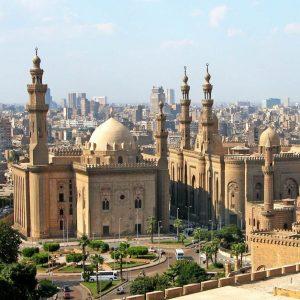 Cairo-City-Egypt-Tours-Portal-1-e1511901150793