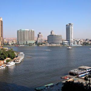Flickr_-_archer10_(Dennis)_-_Egypt-2A-007