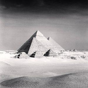 Giza_Pyramids_Study_6_Cairo_Egypt_2009_master