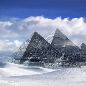 Great-White-Pyramid