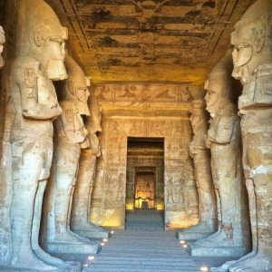 Inside-Abu-Simbel-Temples-728×476