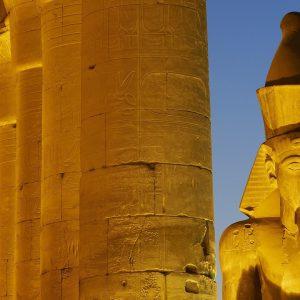 Luxor-Egypt-Wallpaper