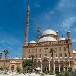 Mosque-of-Muhammad-Ali-cairo-citadel-egypt