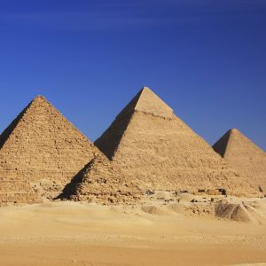 Pyramid-HD