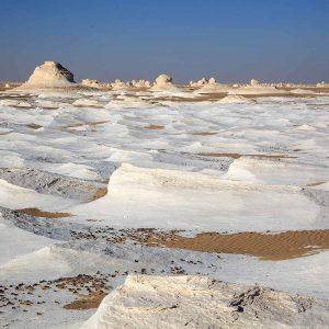 White-Desert-Egypt-Cairo