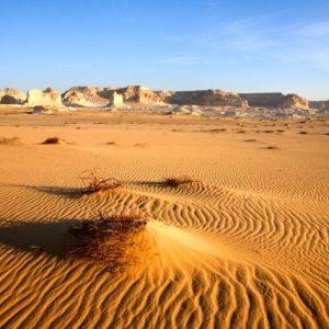 White-Desert-Western-Desert-Egypt