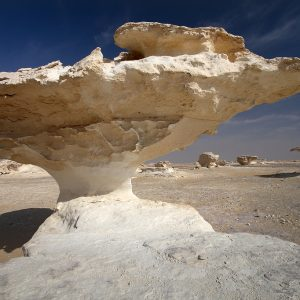 White-Desert-egypt-761721_1024_682