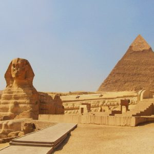 Why visit Egypt-passion4luxury-11