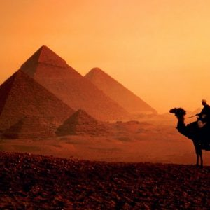 Why visit Egypt-passion4luxury-17