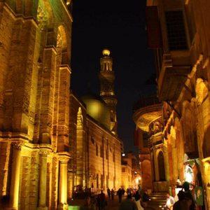 almoez-street-in-islamic