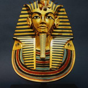 antique-monument-statue-ruler-yellow-egypt-638147-pxhere.com