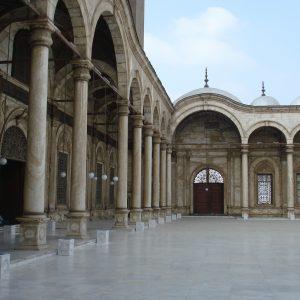architecture-structure-building-palace-arch-column-621131-pxhere.com