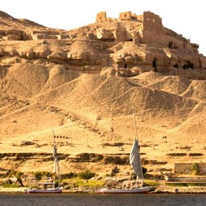 aswan-nobles_tombs