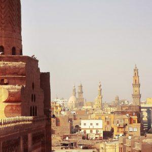 c-fakepath-tour-downtown-cairo-lead