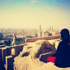 cairo-egypt-cityscape-21a9d9b0505e