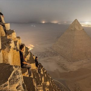 cairo-excursions-from-sharm-el-sheikh