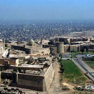 citadel35