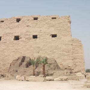 desert-building-old-wall-stone-monument-938947-pxhere.com