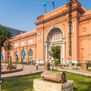 egyptian-museum-copy