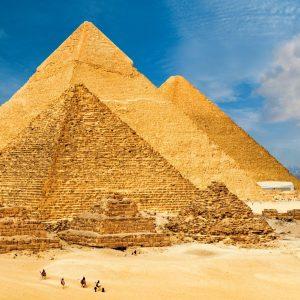 giza-plateau-pyramids.ngsversion.1485215491918.adapt.1900.1
