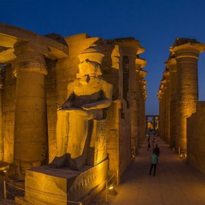 hms_Excursion_cairo-luxor-and-aswan-6-days_5772_IMG