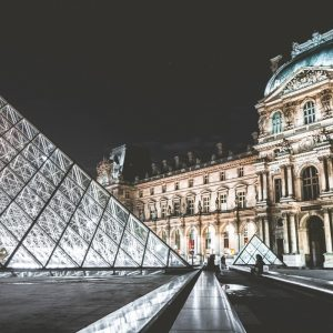 louvre_museum_paris_attraction_landmark_architecture_building_european-570893