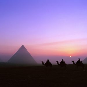 mystic-journey-pyramids-giza-egypt-1-1600×1200