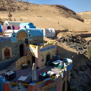 nile-Nuba-aswan-egypt-1565807-pxhere.com