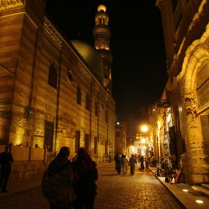 old-cairo2