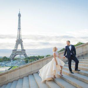 paris-wedding