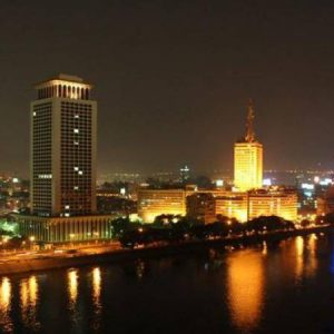 private-guided-night-tour-of-cairo-in-cairo-229119_crop_flip_800_450_f2f2f2_center-center