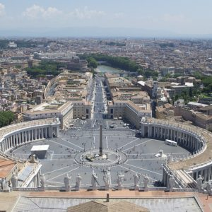 rome_capital_italy_roma_capitale_europe_vatican_city_holy-648507
