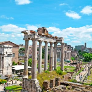 rome_italy_the_roman_forum-771720