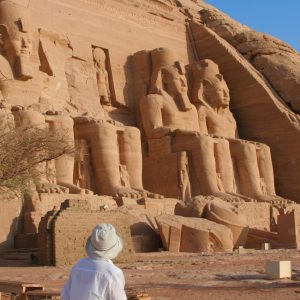 sand-rock-river-monument-formation-arch-1041549-pxhere.com