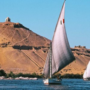 the-original-nile-cruise—cairo-to-aswan-40284425-1476872677-ImageGalleryLightboxLarge