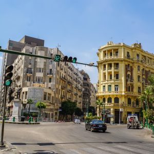 things-to-do-in-downtown-cairo-cover