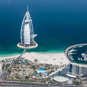 top-tourist-attractions-in-dubai-uae-featured