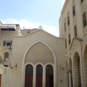 www-St-Takla-org–azbakia-church-130