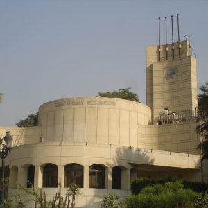 www-St-Takla-org–cairo-opera-45