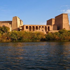 Gay-Travel-Herald-Egypt-Aswan-Nile-Cruise-Philae-Temple