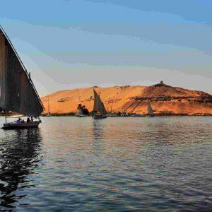egypt_nile_cruise_highlight
